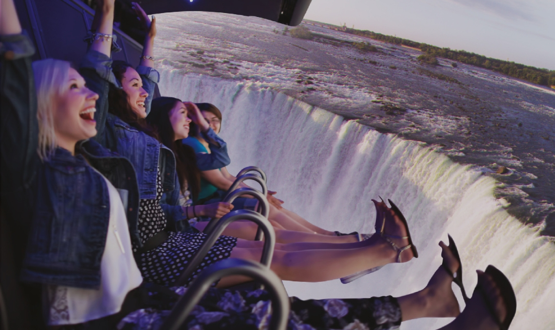 flyover-waterfalls